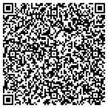 QR-код с контактной информацией организации Стройудача, ЧП