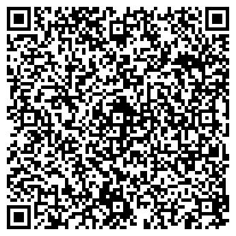QR-код с контактной информацией организации Авдеенко А. В., ЧП