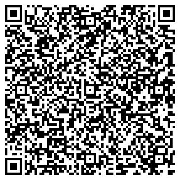 QR-код с контактной информацией организации Адвансед Девелопмент Проджект, ООО