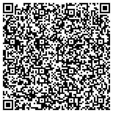 QR-код с контактной информацией организации Аксиома Инвест, ООО