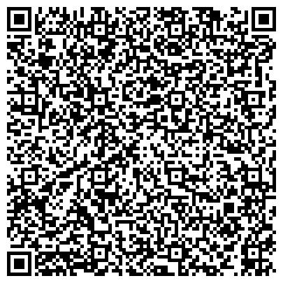 QR-код с контактной информацией организации Luxalloys S.A. (Люксаллойз С.А.), Представительство в Украине