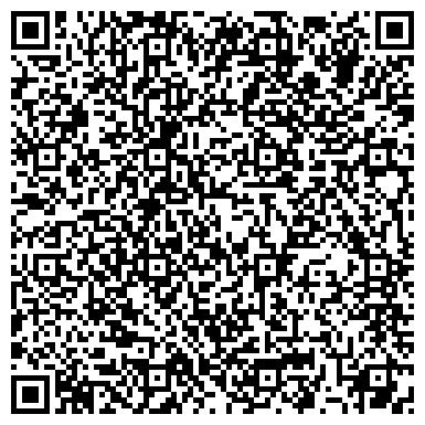 QR-код с контактной информацией организации ТПК имидж-корпорейшн, ООО