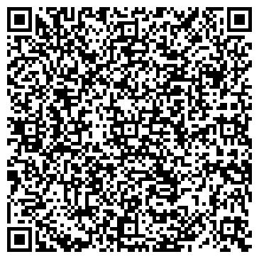QR-код с контактной информацией организации Снабпоставка, ООО