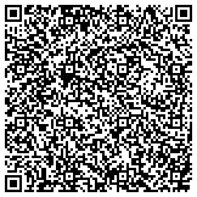 QR-код с контактной информацией организации Индустрия-Днепр, ООО