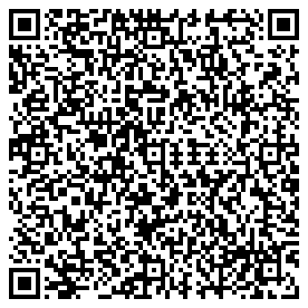 QR-код с контактной информацией организации Металлан, ООО