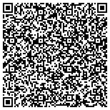 QR-код с контактной информацией организации Минерал трейдинг компани, Представительство