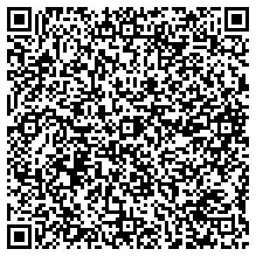 QR-код с контактной информацией организации Инкор ЛТД, ООО