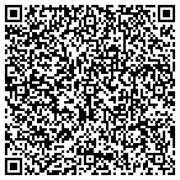 QR-код с контактной информацией организации Ромакс-Украина, ООО