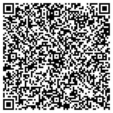 QR-код с контактной информацией организации Донецкметаллосбыт, ЧП