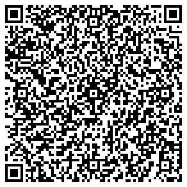QR-код с контактной информацией организации СВС-Арта, ООО