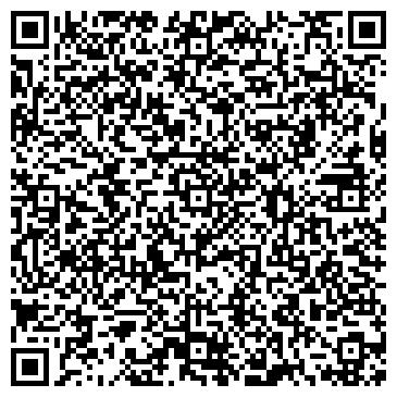 QR-код с контактной информацией организации ТВЭЛ, ПО