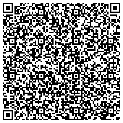 QR-код с контактной информацией организации Pipe&Metal Co Limited (Новомосковская трубная компания), ООО
