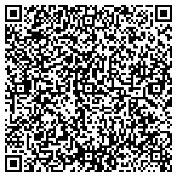 QR-код с контактной информацией организации Спецстройналадка,ООО