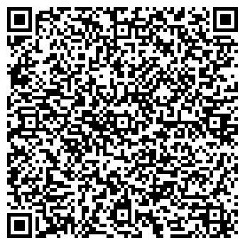 QR-код с контактной информацией организации Богунов, СПД