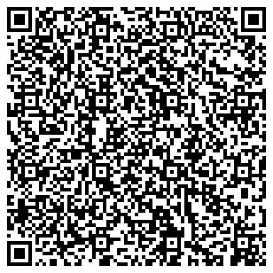 QR-код с контактной информацией организации Троицкий ПКП, ООО