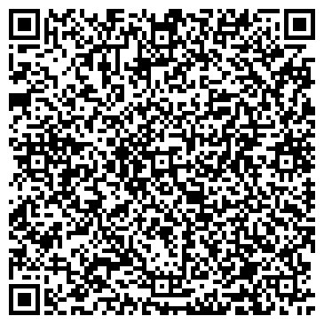 QR-код с контактной информацией организации Евросталь, ООО