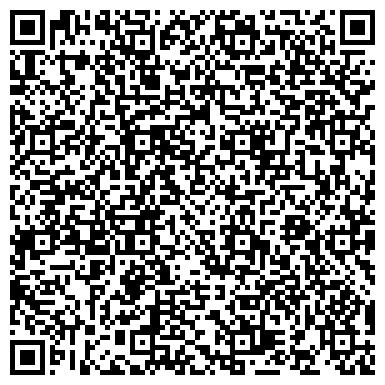 QR-код с контактной информацией организации Мотриченко А Н., ФЛП