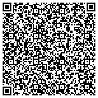 QR-код с контактной информацией организации Ферросплав Стандарт ТД , ООО