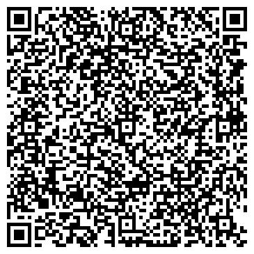 QR-код с контактной информацией организации Диадема, ООО Фирма