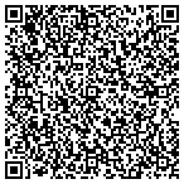 QR-код с контактной информацией организации Альтернатива ГК, ООО