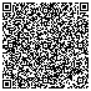 QR-код с контактной информацией организации Промэлектросила, ООО