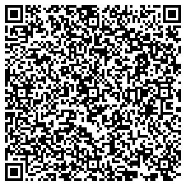 QR-код с контактной информацией организации ЛМС, ООО