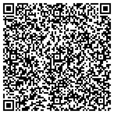 QR-код с контактной информацией организации Титан-ММ, ООО