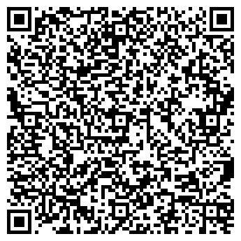 QR-код с контактной информацией организации Институт Геохимии, ООО