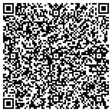 QR-код с контактной информацией организации Лебедь А.Н., СПД