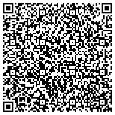 QR-код с контактной информацией организации Техпроммет, ООО