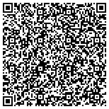 QR-код с контактной информацией организации Украинская биржа драгоценных металлов (УБДМ), ООО