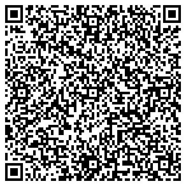 QR-код с контактной информацией организации Мастер - Мет, ООО