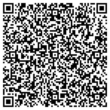QR-код с контактной информацией организации Истпайп, ООО