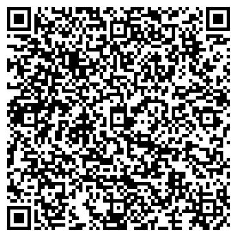 QR-код с контактной информацией организации GSW Торговый дом, ЧП