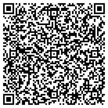QR-код с контактной информацией организации Бойко В.Н., СПД