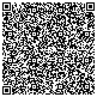 QR-код с контактной информацией организации УкрСтальМаш, Торговый Дом ООО