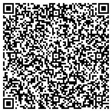 QR-код с контактной информацией организации Сталкер ПКП , ООО