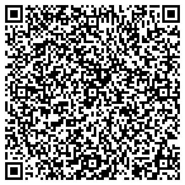QR-код с контактной информацией организации Иванов М.С, ЧП