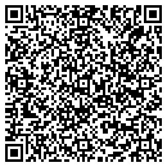 QR-код с контактной информацией организации Мечел Сервис Украина, ООО