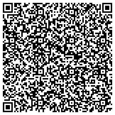 QR-код с контактной информацией организации УПМК, ООО Украинская промышленная металлургическая компания