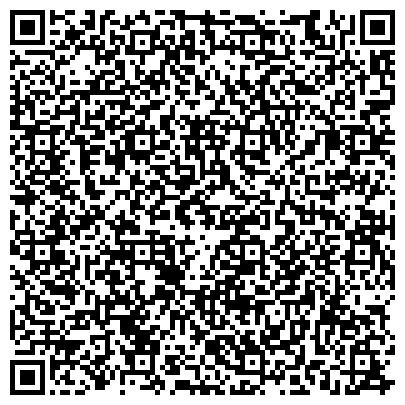 QR-код с контактной информацией организации Сервис-центр-металл, ООО ПТП