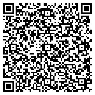 QR-код с контактной информацией организации NSK