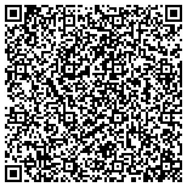 QR-код с контактной информацией организации Созидатель-М, ООО