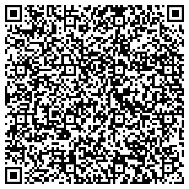 QR-код с контактной информацией организации Никопольская Промышленная Компания, ООО