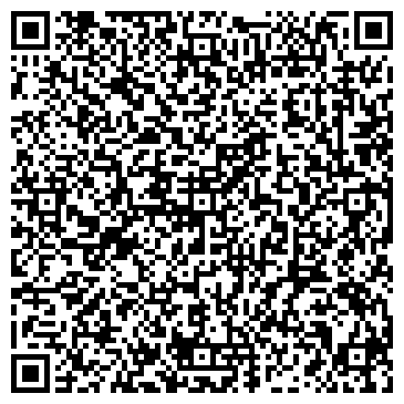 QR-код с контактной информацией организации Турчак, ЧП