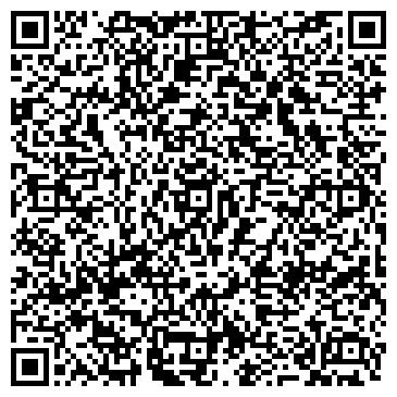 QR-код с контактной информацией организации Присяжнюк И.М., ЧП