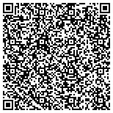 QR-код с контактной информацией организации ТД Авалон-Дон, ООО