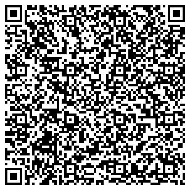 QR-код с контактной информацией организации Метинвест СМЦ Хмельницкий, ООО