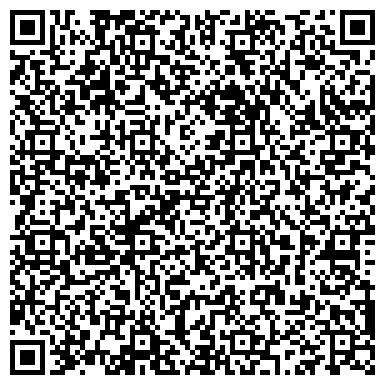 QR-код с контактной информацией организации КБ Апекс, ЧП