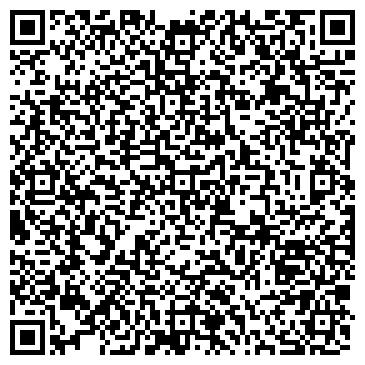 QR-код с контактной информацией организации Метхолдинг, ООО